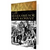 A Makkabeusok első könyve