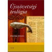 Újszövetségi teológia