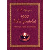 1500 bölcs gondolat
