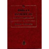 A Biblia ismerete kommentársorozat V. Dániel – Malakiás