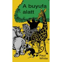 A buyufa alatt