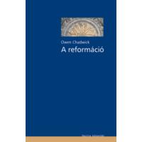 A reformáció