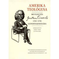 Amerika teológusa