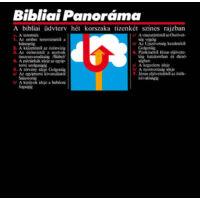 Bibliai Panoráma