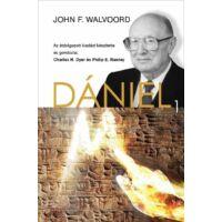Dániel (1. rész)