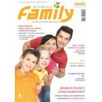 Family magazin 2017/1