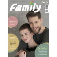 Family magazin 2019/1