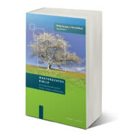 Magyarázatos Biblia (új Károli) – puhatáblás