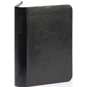 Biblia – új Károli, sötétkék, nagy