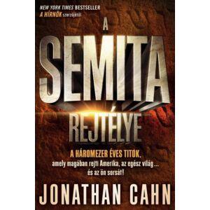 A Semita rejtélye