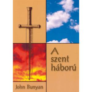 A szent háború