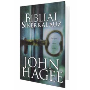 Bibliai sikerkalauz