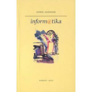 Informetika