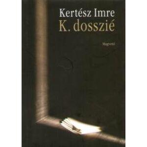 K. dosszié