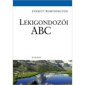 Lelkigondozói ABC