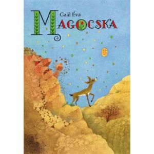 Magocska