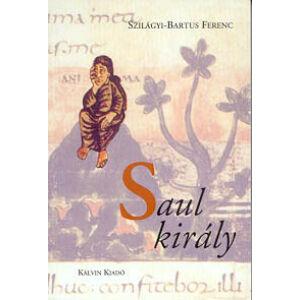Saul király