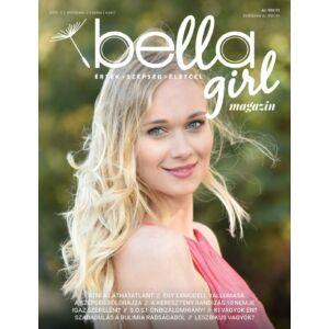 Bella Girl Magazin – 2018/1