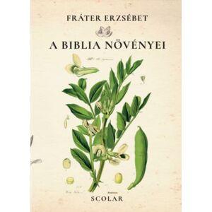 A Biblia növényei
