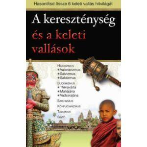 A kereszténység és a keleti vallások