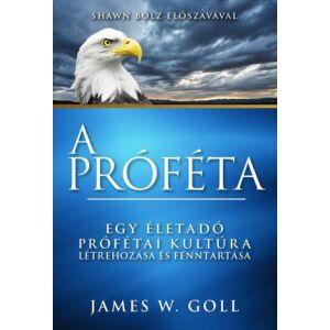 A próféta