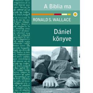 Dániel könyve
