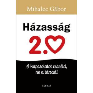 Házasság 2.0