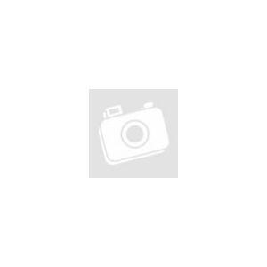 Vászonkép – Trust in the lord (kék) (15 x 20 cm)