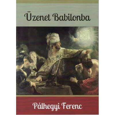 Üzenet Babilonba