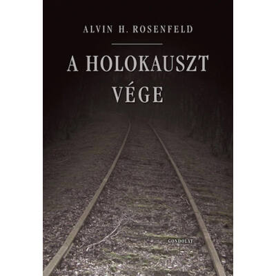 A Holokauszt vége