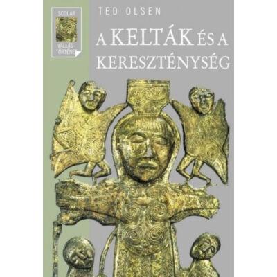 A kelták és a kereszténység