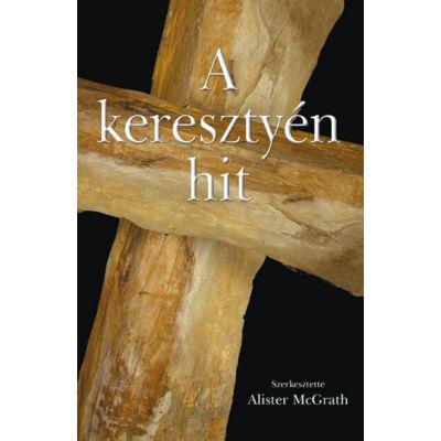 A keresztyén hit