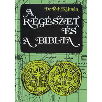 A régészet és a Biblia