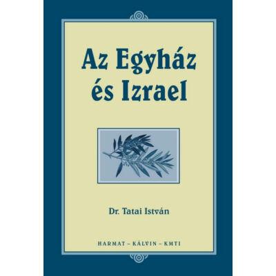 Az Egyház és Izrael