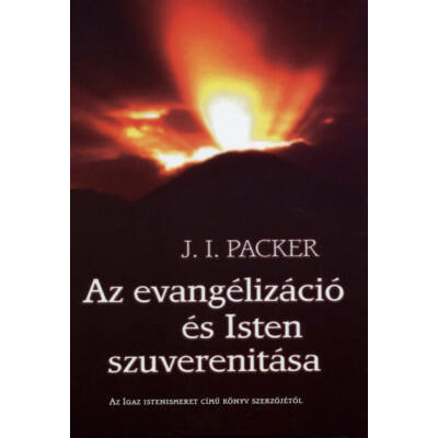 Az evangélizáció és Isten szuverenitása