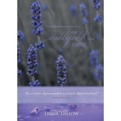 Egy mélyebb fajta csend – Áldások könyve