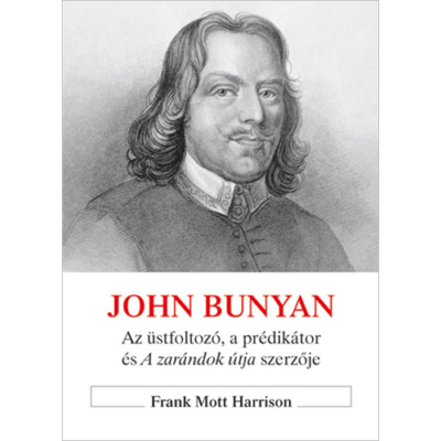 John Bunyan – életrajz