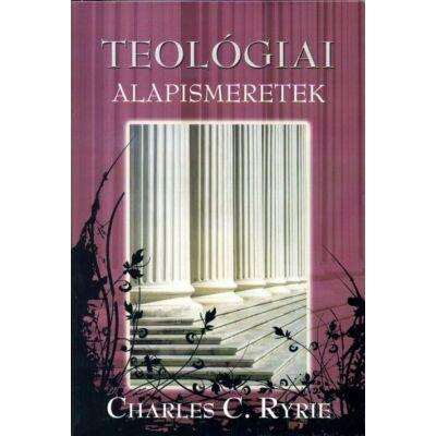 Teológiai alapismeretek