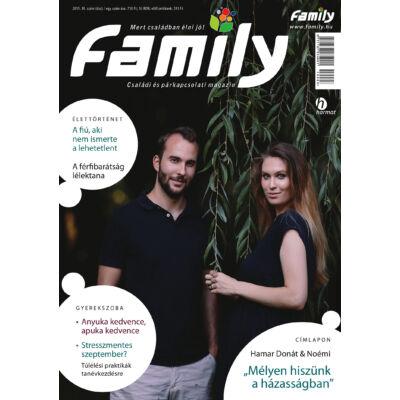Family magazin 2019/3