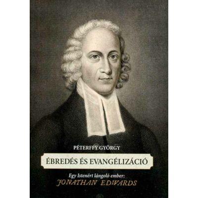 Ébredés és evangélizáció