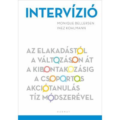Intervízió
