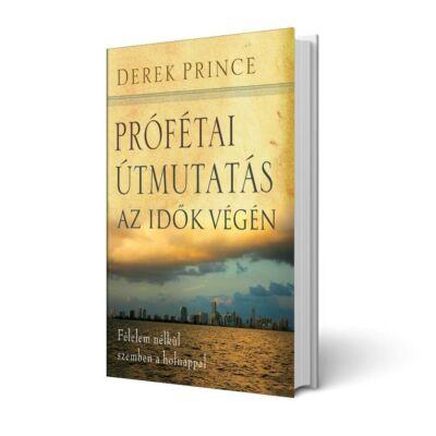 Prófétai útmutatás az idők végén