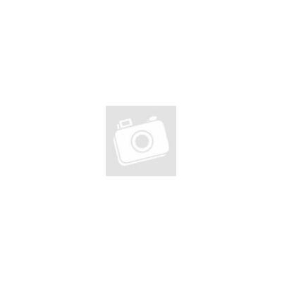Vászonkép – There's always rainbow
