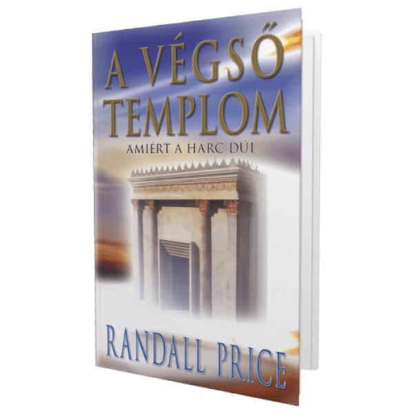 A végső templom