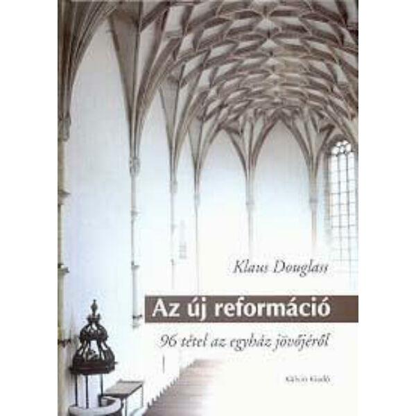 Az új reformáció