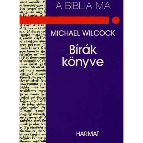 Bírák könyve