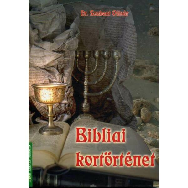 Bibliai kortörténet